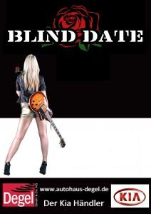 blind_date_plakat