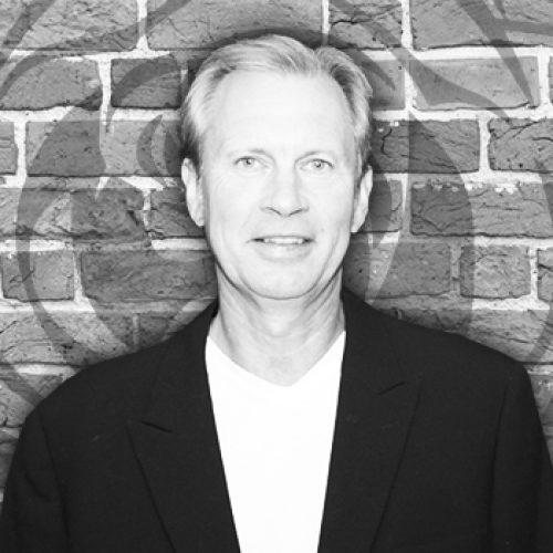 Dr. Hansjörg Kuhn - Blind Date - Keybards
